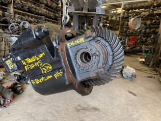 2005 ROCKWELL-MERITOR RT-20-145 DIFFERENTIALS RATIO 3.73