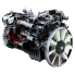 ENGINES (42)
